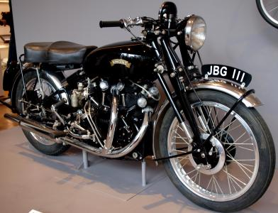 new_york_vincent-hrd_series_c_black_shadow_motorcycle壁紙