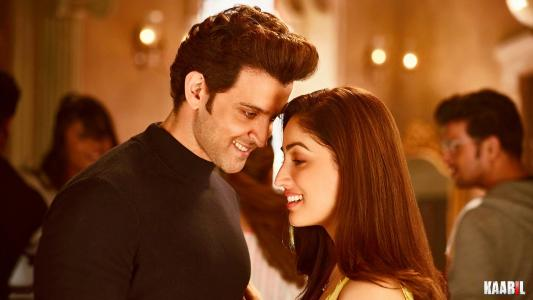 Kaabil Movie Stills wallpaper