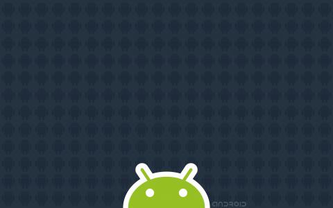 Android模式壁纸